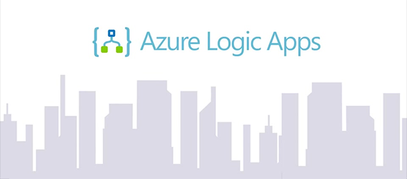 Logic Apps and Azure On-Premise Data Gateway - Part II (Configuration)