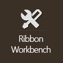 Ribbon Workbench