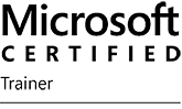 Microsoft Certified Trainer - Alumni